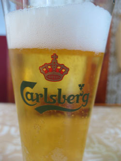 carlsberg_beer_glass