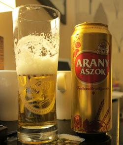 budapest-arany-aszok