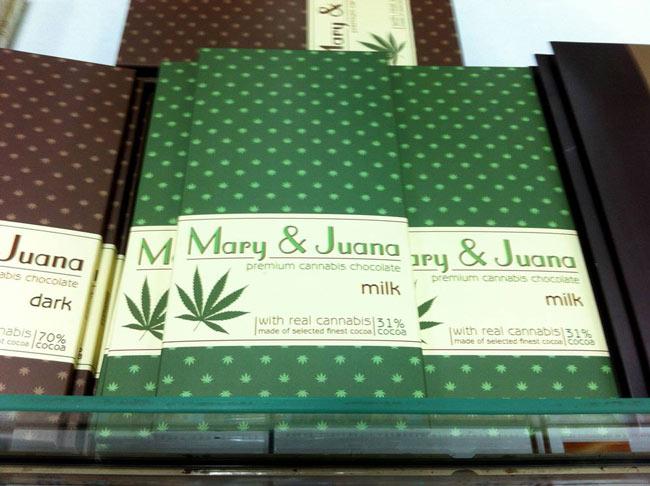 mary-juana-cannabis-chocolate-650x486