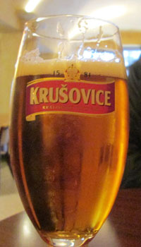 prague-krusovice