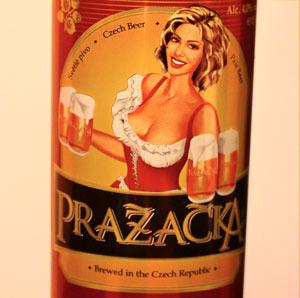 prague-prazacka-3oox298
