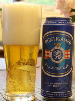 vienna-puntigamer-bierige