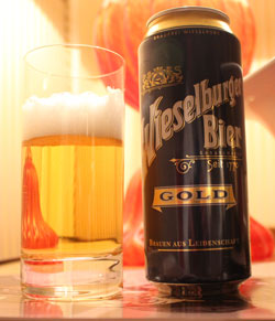 vienna-wieselburger-gold