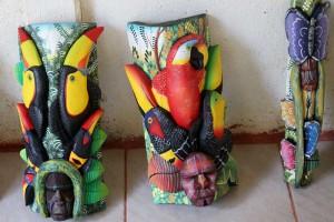 anas-masks-2
