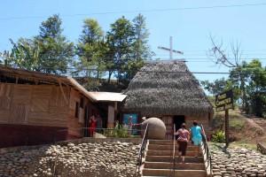 boruca-community-museum