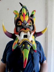 collin-mask-500x667