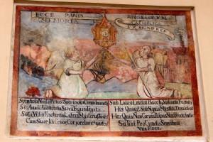 bratislava-frescoe