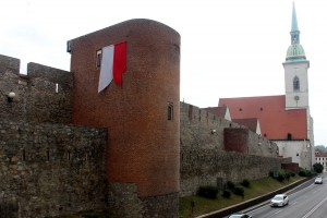 bratislava-old-city-walls