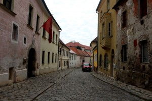 bratislava-old-town-cobblestone-street