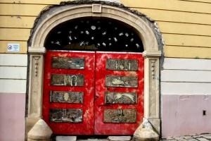 bratislava-old-town-gateway