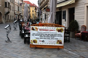 bratislava-restaurant-menu