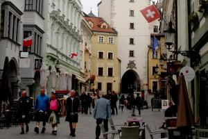 bratislava-scottish-fans