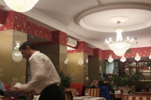 lido-restaurant