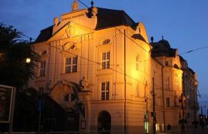 philharmonic-hall