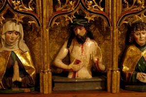 jesus-gore-budapest