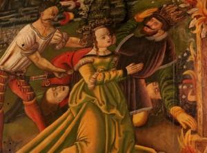 saint-prays-massacre