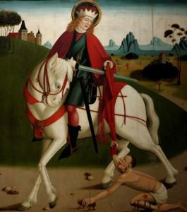 st-martin-beggar-1499