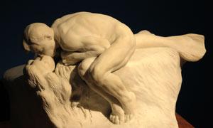 budapest-gallery-kissing-mermaid-300x180