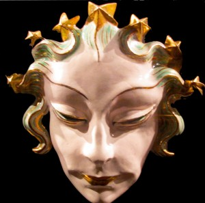 budapest-gallery-mask
