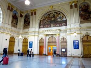 budapest-keleti-entrance
