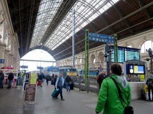 budapest-keleti-trainshed