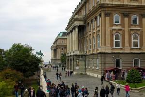 budapest-ntl-gallery