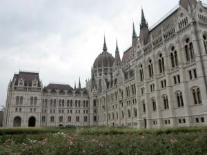 budapest-parliament--view