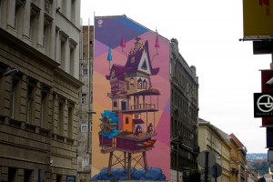 budapest-wall-art