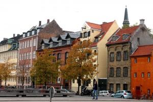 copenhagen-christianhavn-square-canal-houses-5