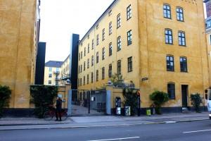 copenhagen-christianshavn-housing-1