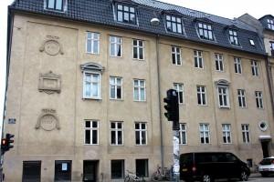 copenhagen-christianshavn-housing-2
