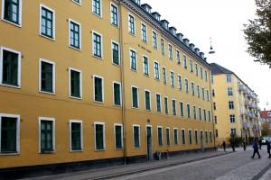 copenhagen-christianshavn-housing-3