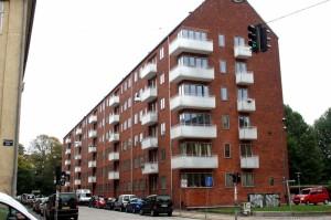copenhagen-christianshavn-housing-4