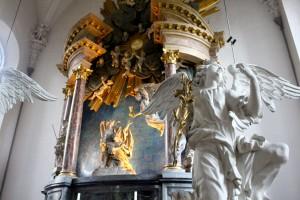 copenhagen-our-saviour-church-altar