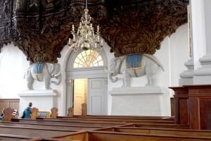 copenhagen-our-saviour-church-elephants