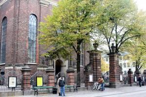 copenhagen-our-saviour-church-exterior