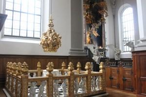 copenhagen-our-saviour-church-font