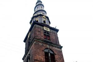 copenhagen-our-saviour-church-tower