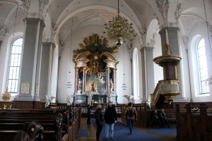 copenhagen-our-saviour-church-view