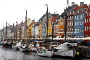copenhagen-nyhavn-boats