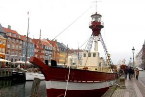 copenhagen-nyhavn-rescue-boat