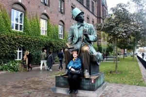 copenhagen-ana-w-anderson-statue