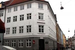 copenhagen-carlsberg-house