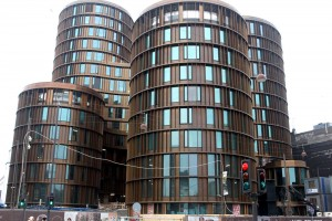 copenhagen-cylinder-buildings