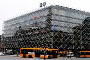 copenhagen-grid-building