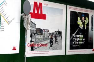 copenhagen-metro-construction