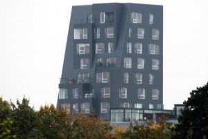 copenhagen-modern-apartments