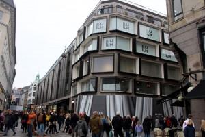 copenhagen-modern-store
