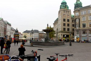 copenhagen-new-square