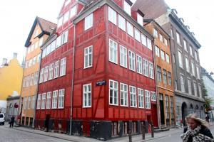 copenhagen-older-buildings-1